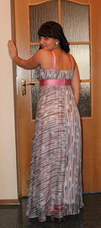 Платье дляАни (архив)