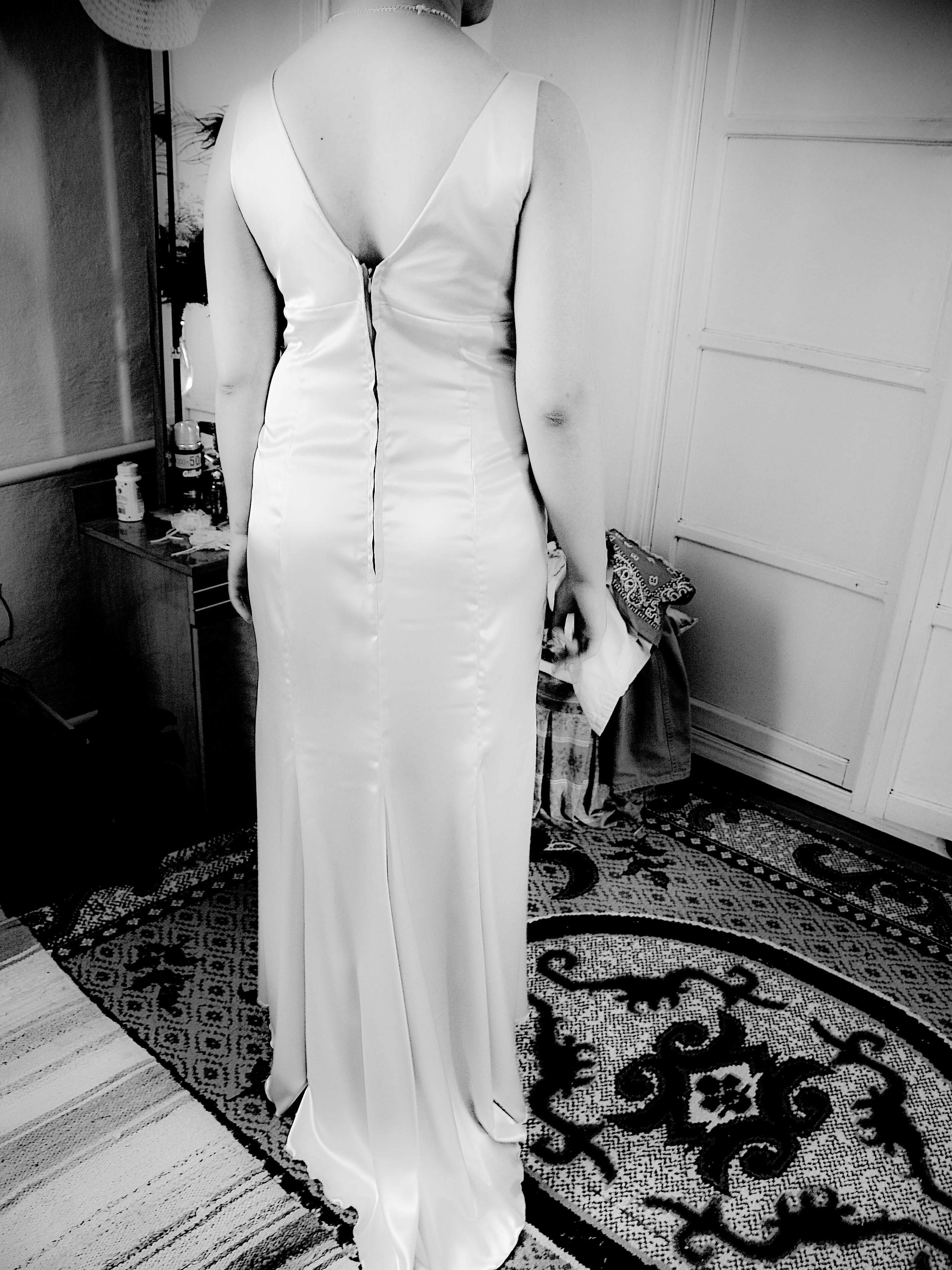 Мое свадебное от artis118