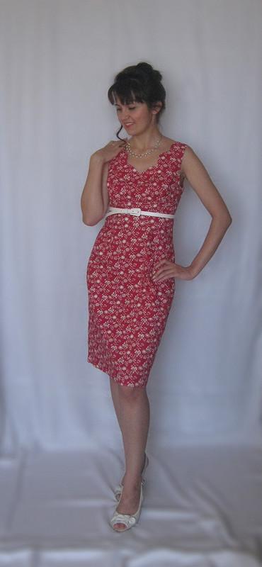 Платье длясестры