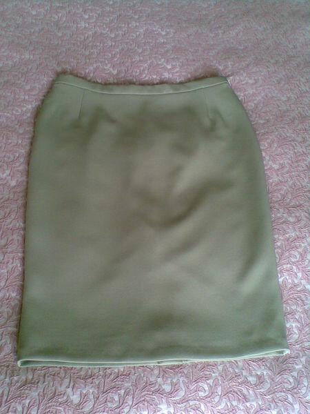 блузка июбка длябабушки от Mayyashka