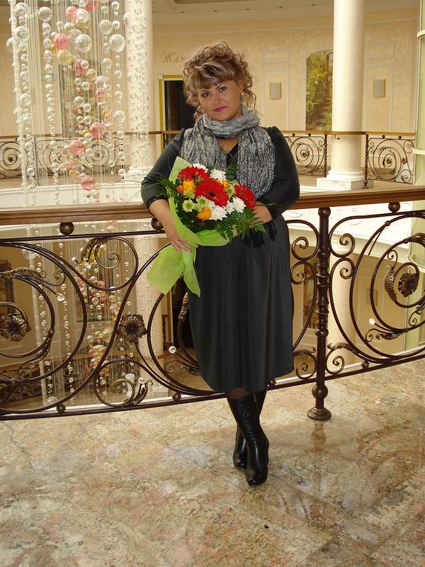 Платье длядвоих от Ксюша72