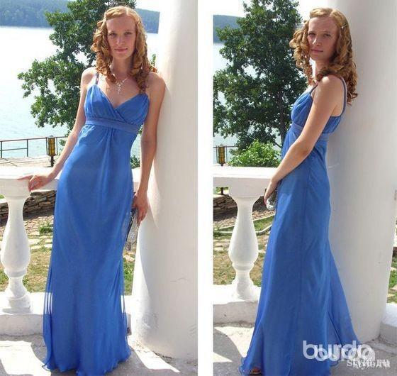 Итоги конкурса «Платье для«Танца любви»» class=