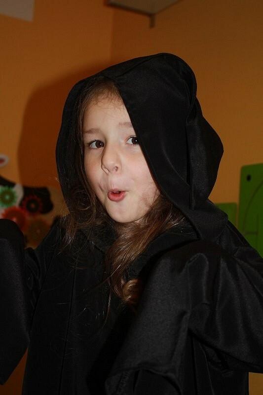 Halloween от AlevtinaZ