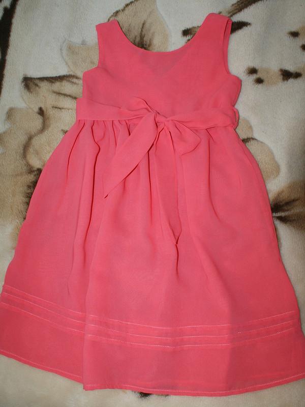 Вот такое платье наподарок!!!