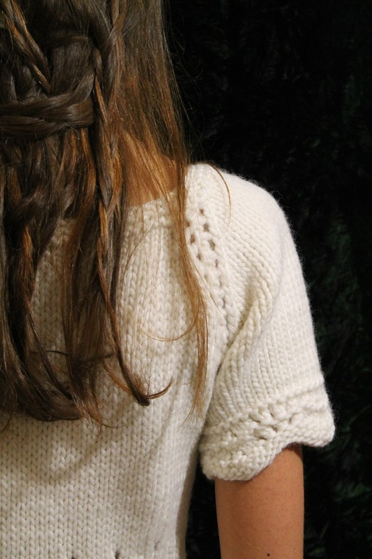 Зимушка от mademoisellekantal