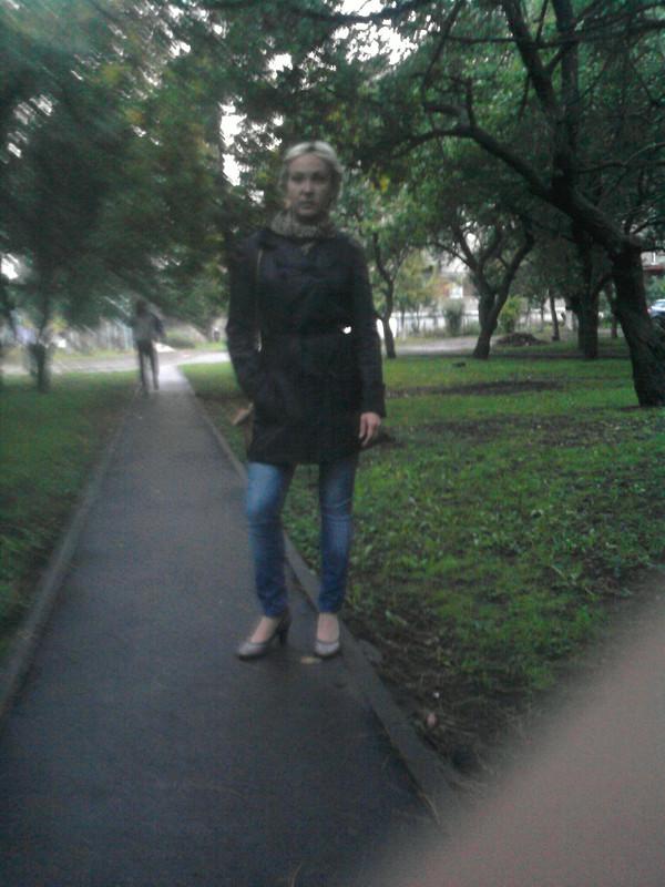 ... от Юленка1
