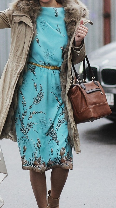 Платье длялюбимой Сестренки
