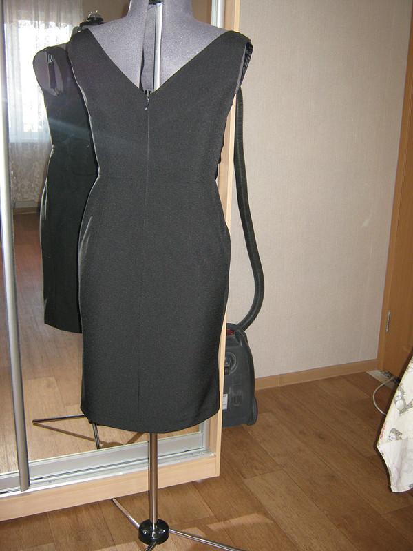 Платье от Санечка30