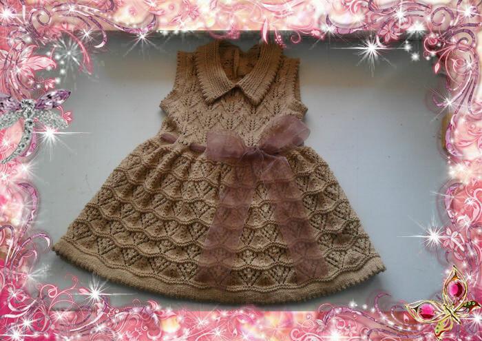 Для маленькой принцессы от Людмилка А