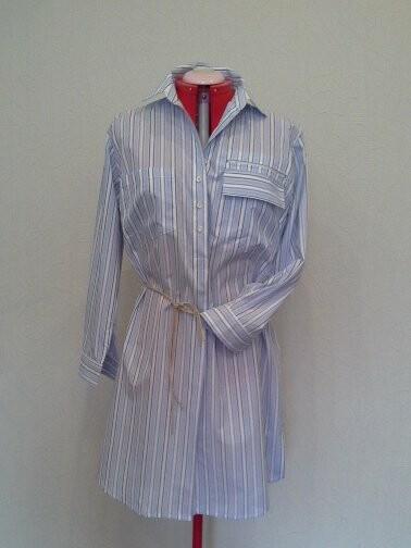 Домашняя рубашка от ksunka85