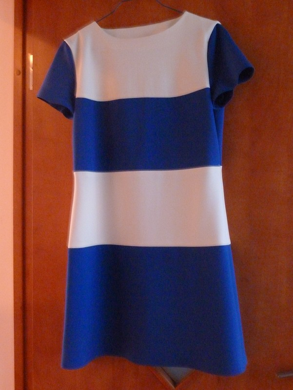 Платье длядочери.