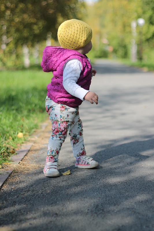 Модные штанишки от mama42rus