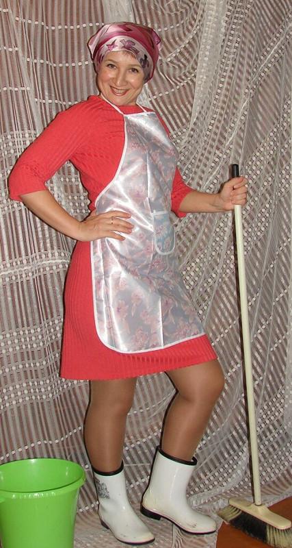 Платье-катастрофа или Шанель против Ремарка от ЛисийХвост
