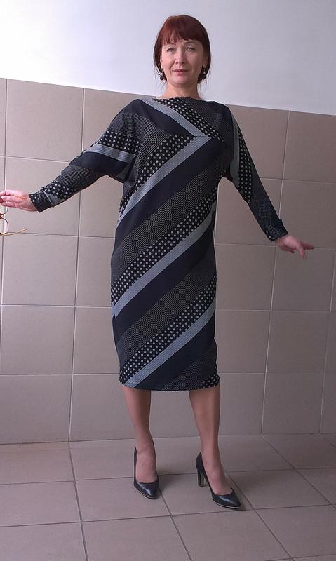 Платье от Елена1965