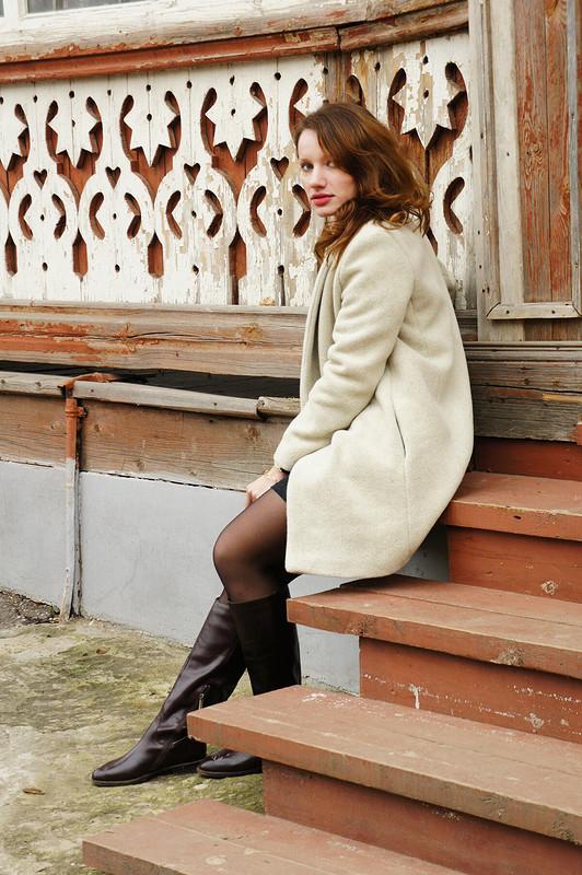 November) от Murashka