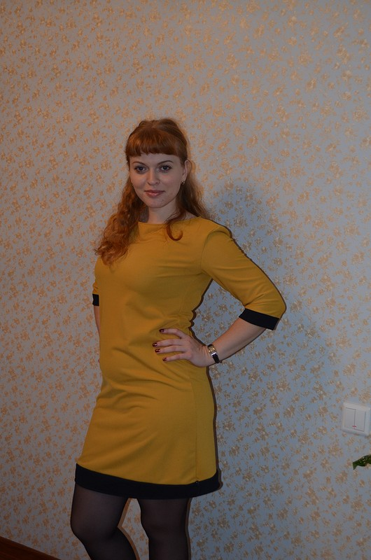 немного солнышка))) от mariya-zavorotko