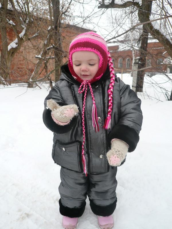 Куртка ибрюки длязимы от Елена-водолей