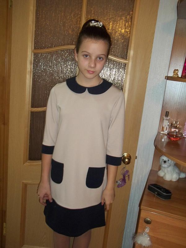 Любимой внучке от Olenka79