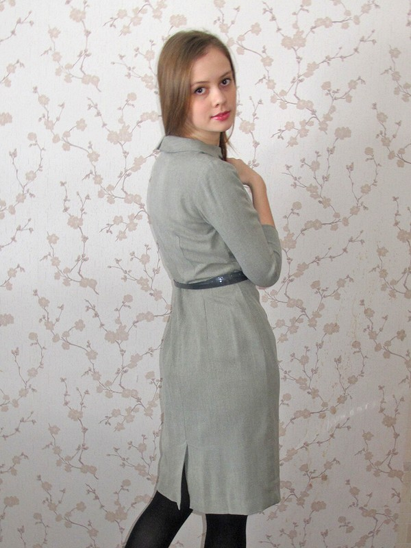 ЗаKLAIMилась от Мила-Полька