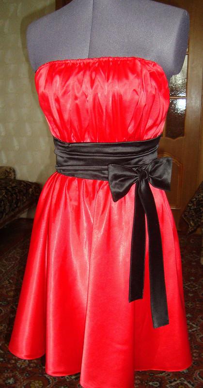 Red/Black от NATALIII YA