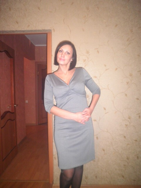 Платье сузлом от Sibiria