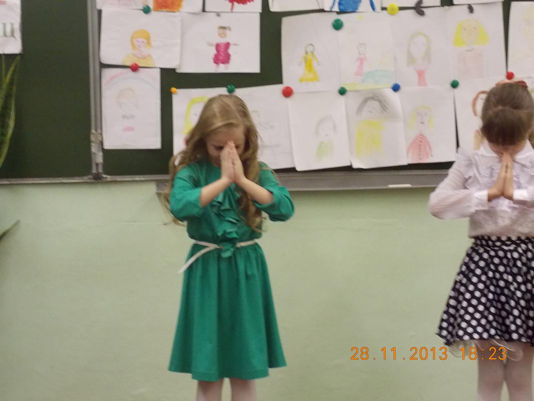 самостоятельный выбор дочи)) моя ЛЮБИМАЯ диджейка !! от Машуля Курагина