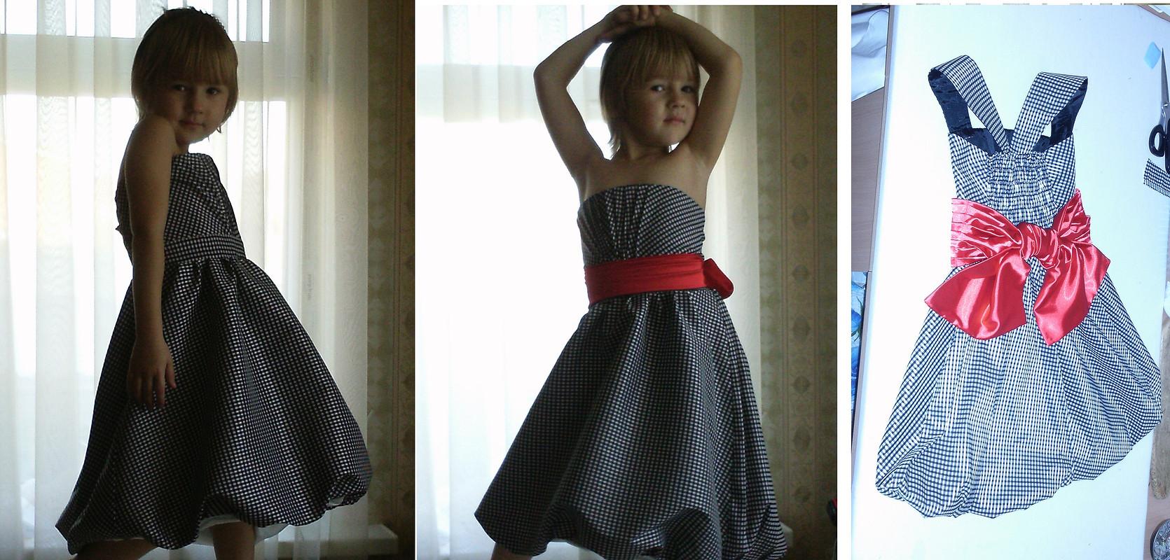 Чёрный+белый+красный от Елена Чаленко