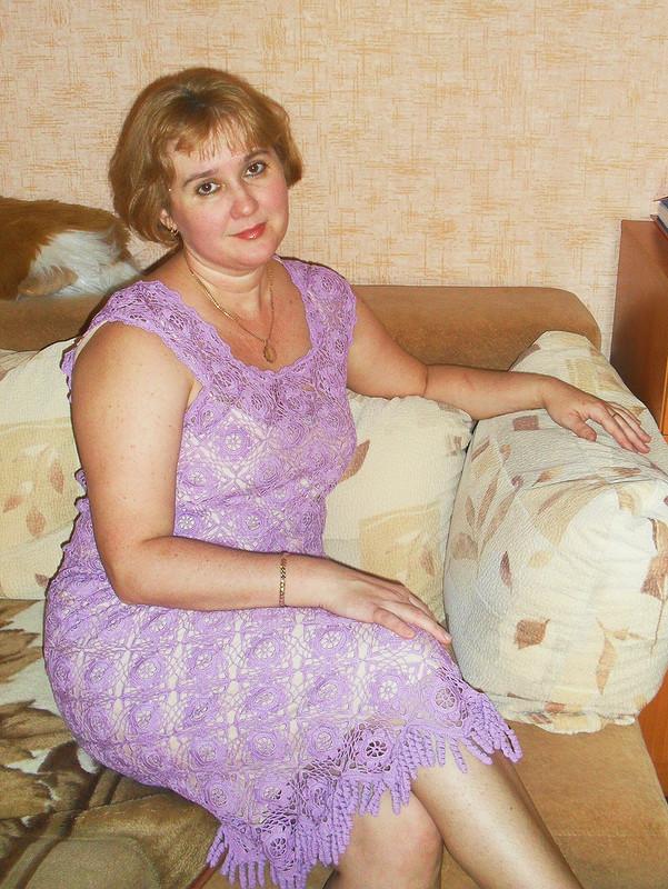 Платье от lemavl