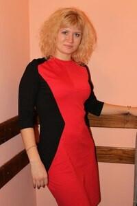 Red&black от Pravdinka