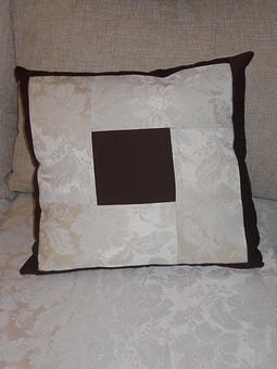 Работа с названием Подушки для дивана