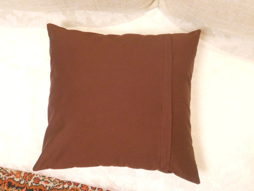 Подушки длядивана