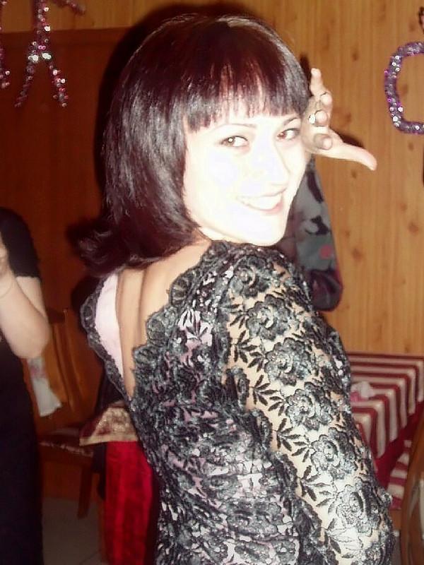 платье нановый год! от троза