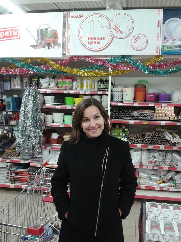 Пальто «Зима» от Ирина  Веретенникова