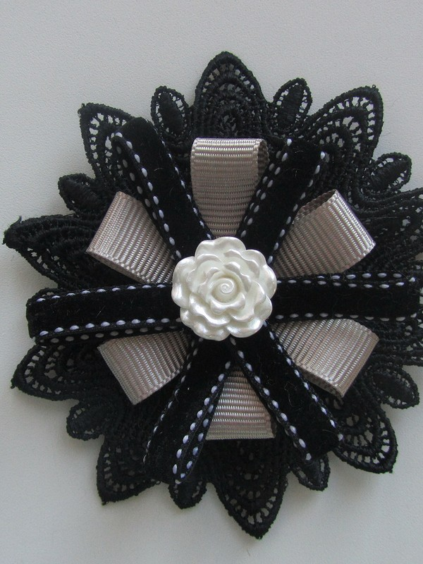 Изюминка кобразу от Modistcanna