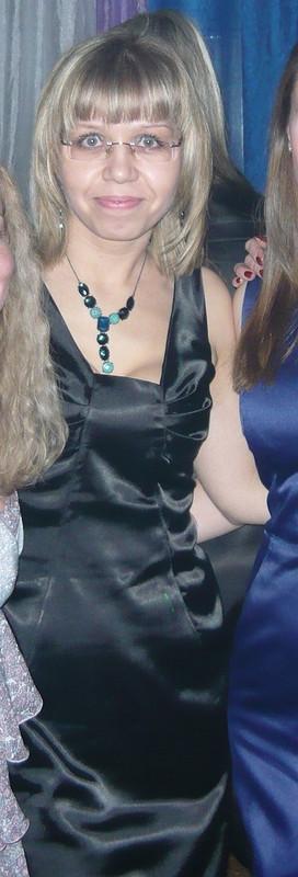 платье от Lara_