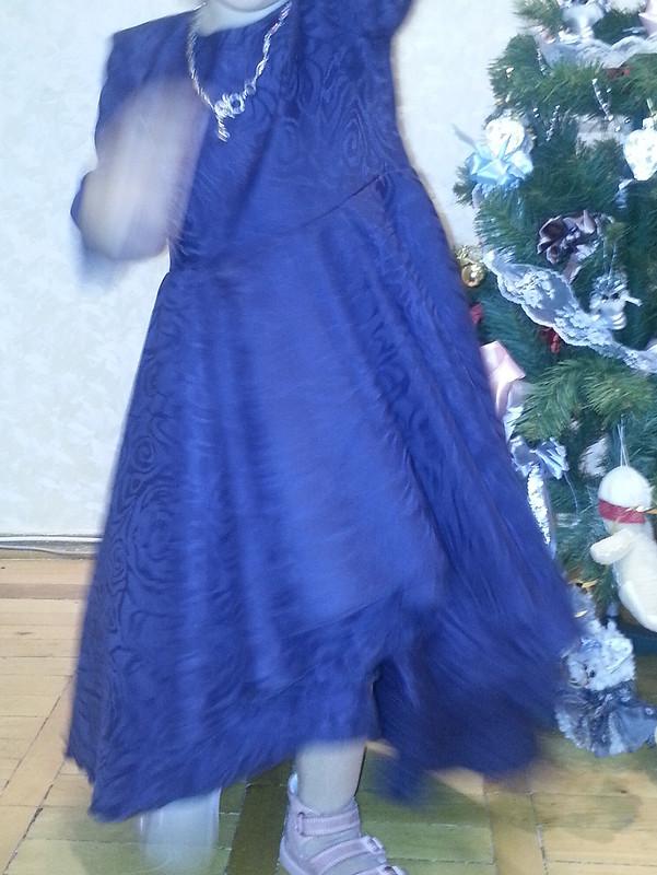 С Новым годом иРождеством!