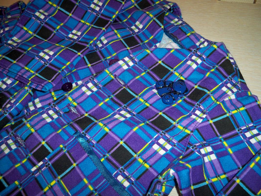 Пижама длясына от izolda06