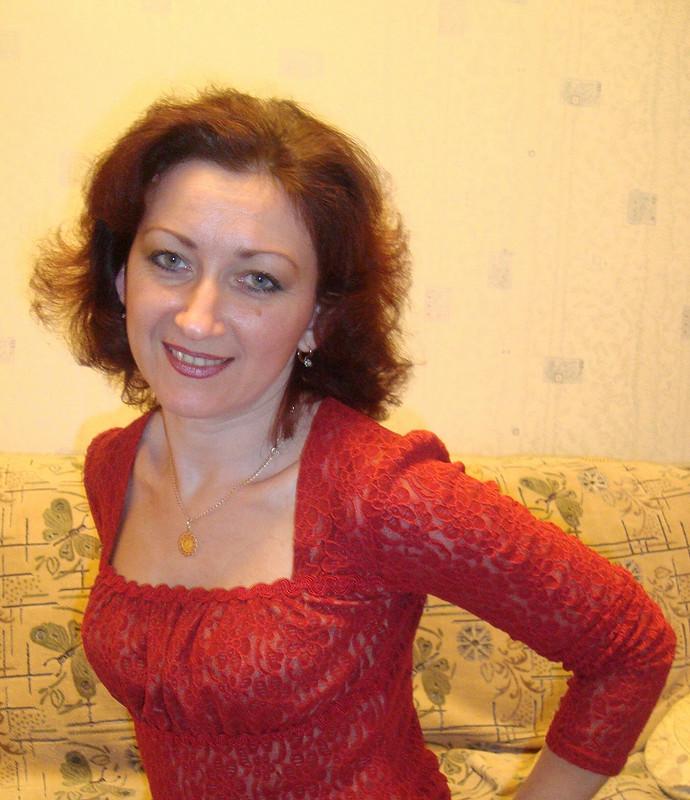 Гипюровая блуза от виталина