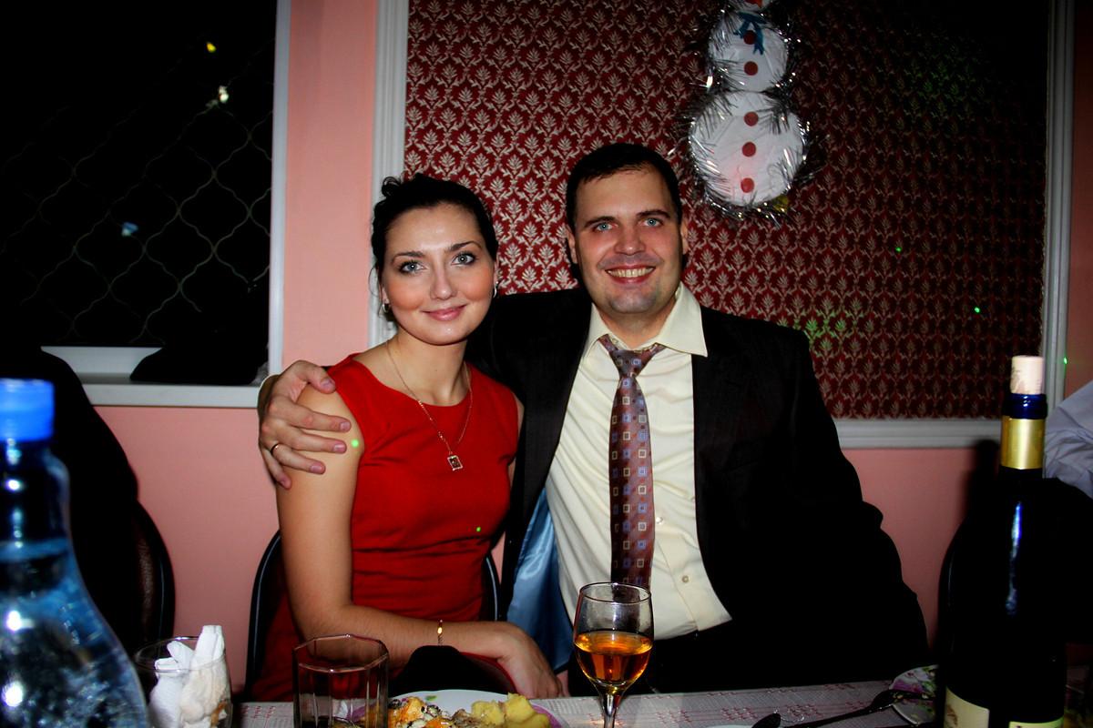 Новогодняя Классика. от loveskiss
