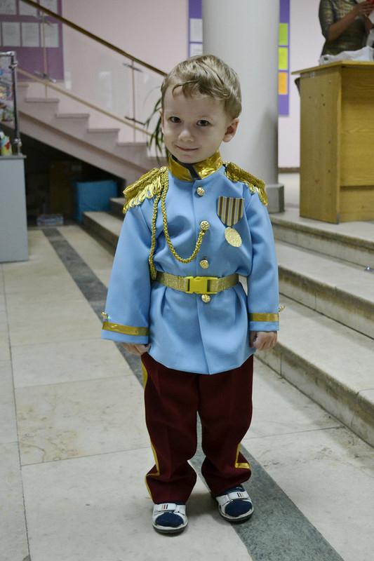 Мой Генерал! от simirena