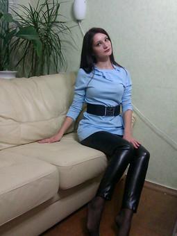 Работа с названием )))