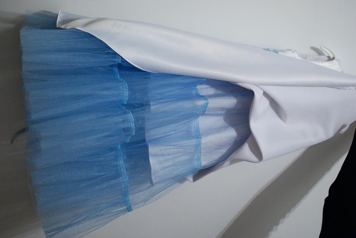 Платье наНГ 2014 , 2013, 2012 от Ольга Крым