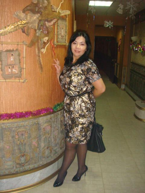 платье длявечеринки от хьюстон