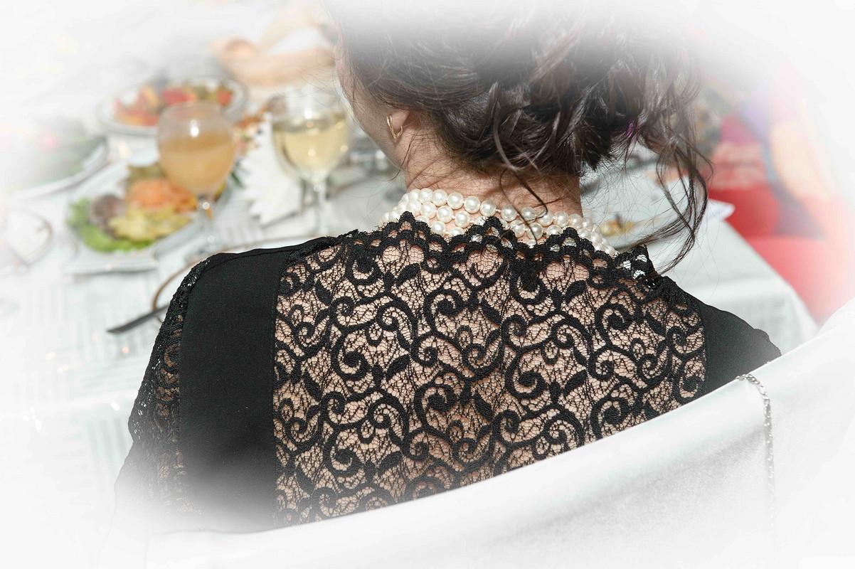 Платье длявечера от Mardj