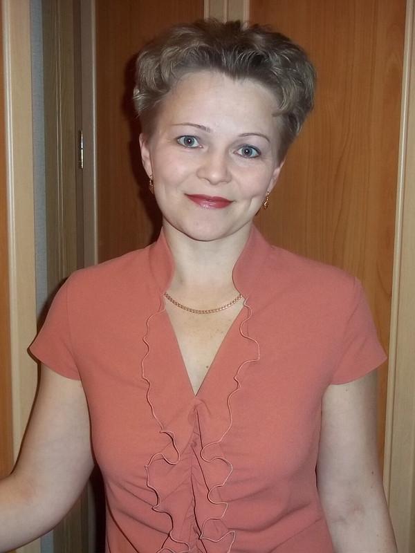 Розовые рюши :) от Светлана Перминова