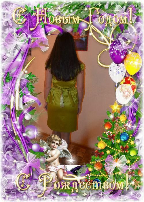 Платье цвета лайма