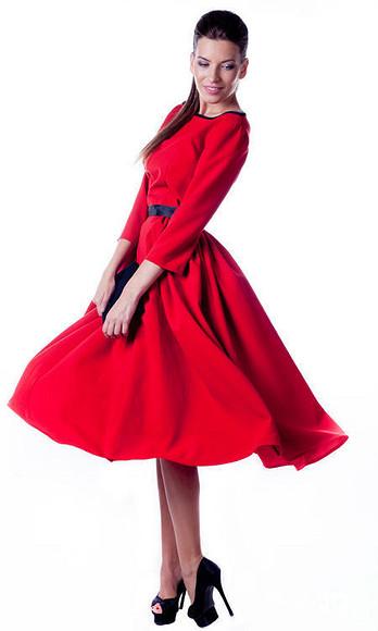 Итоги конкурса Burda Style 2/2013