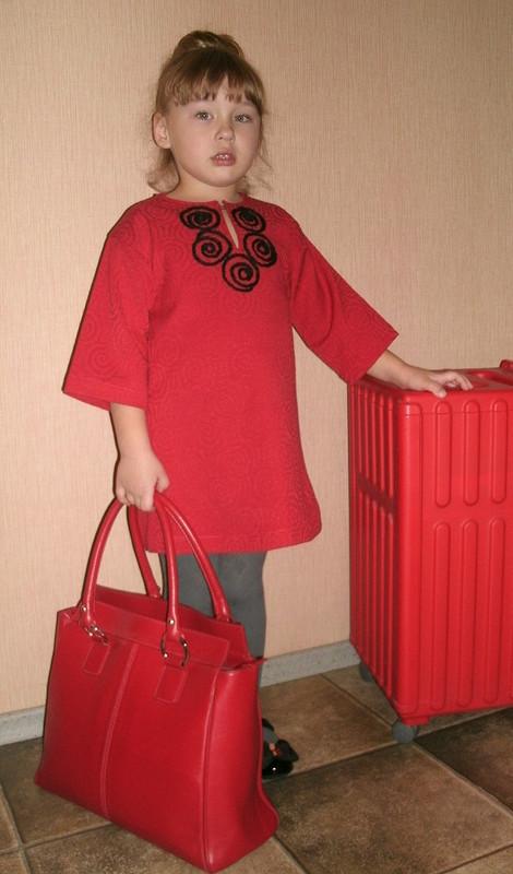 Платье за1 вечер от Pauline