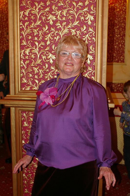 Блуза изшелка от Ejiki