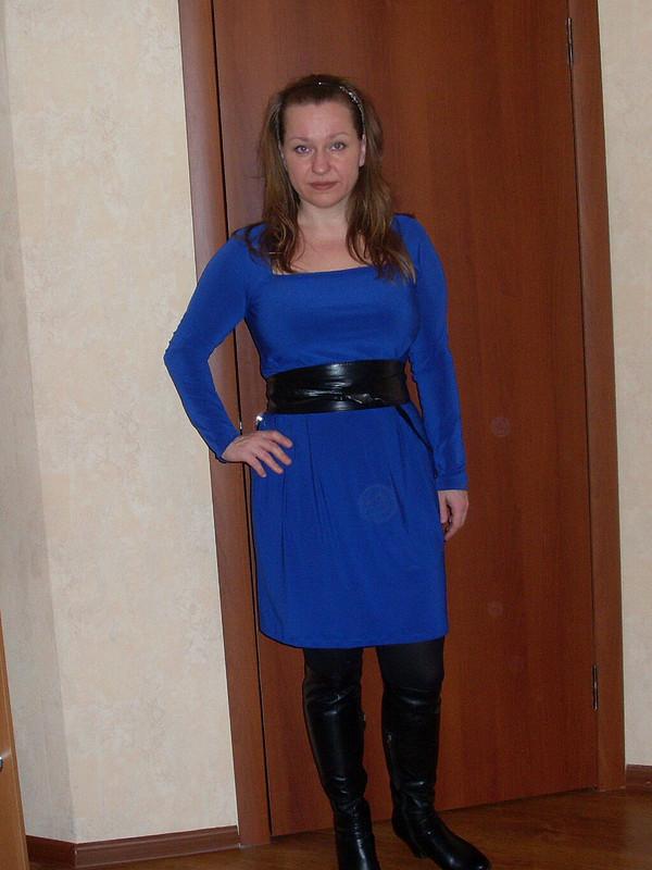 на праздники-встречать «синюю лошадку»! от ЮлияПсков